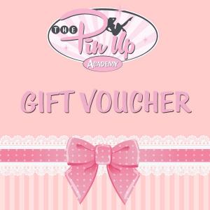 gift_voucher