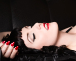 Professional<br /> Hair & Make-up