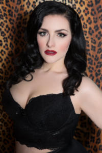 pinup photoshoot 179