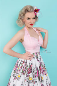 pinup photoshoot 189