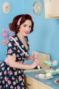 pinup photoshoot 211