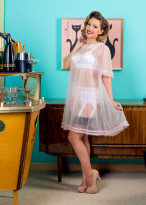 pinup photoshoot 220