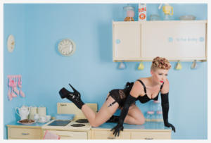 pinup photoshoot 229